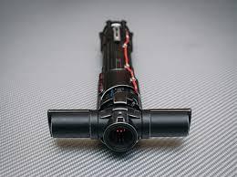 1 crossguard blade plug main part 10