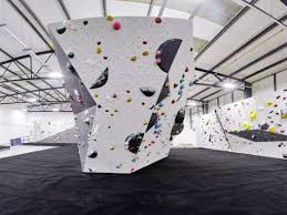 rockworks climbing walls climbing