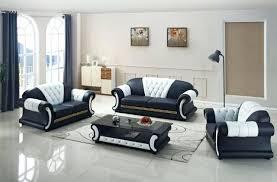 luxury sofa set design full size of sofa set designs for living room design fascinating sofa