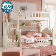 bunk bed with stairs for girls. Plain Bunk Awesome Bunk Beds For Girls With Stairs 17 Best Images About Kids On  Pinterest Inside Bed S