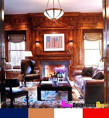 panel walls for living room decorate wood paneled living room family paneling on bedroom wall stirring panel walls