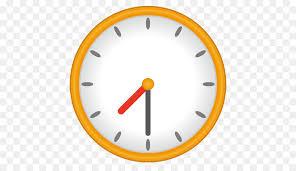 alarm clocks emoji clip art clock hands