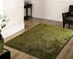 nice dark green kitchen rugs best ideas about dark green bathrooms on green