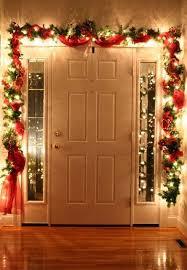 xmas lighting ideas. fine lighting indoor lighting ideas for christmas in xmas lighting ideas