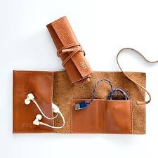 leather gift ideas for her valentines gifts for her leather charger roll up leather gift ideas for him south africa