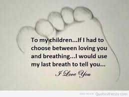 Quotes About Love And Friendship Funny Amazing Top 40 Very Funny Mesmerizing Funny Quotes About Friendship And Love