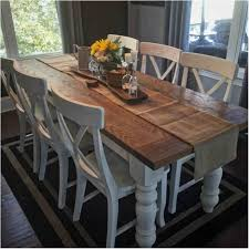extraordinary best farmhouse dining table and chairs best 20 farmhouse table marvelous combination farmhouse dining table