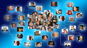demystifying networking the informational interview making the demystifying networking the informational interview