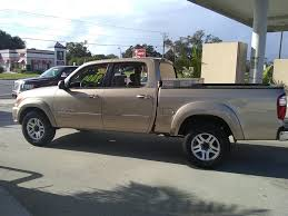 Gold Toyota Tundra In Florida For Sale ▷ Used Cars On Buysellsearch