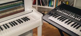 What this virtual piano app has to offer is a musical keyboard with simple design and easy to use interface. How To Choose A Piano Or Keyboard For Beginners Flowkey