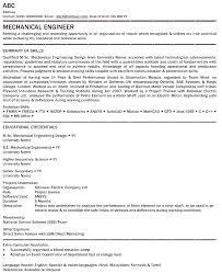 good marketing resumes good sample of resume bitacorita