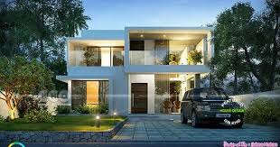 floor plan of 2000 sq ft house in 6 5