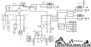unitary products rtu wiring diagram heater wiring diagram library unitary products rtu wiring diagram heater