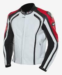 Bilt Jacket Size Chart Bilt Alder Leather Jacket