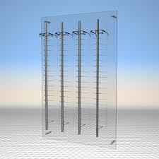 Optical Display Stands 100 best frameroom images on Pinterest Eye glasses Eyeglasses 36
