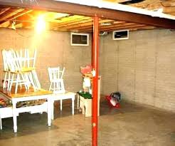 Cheap Basement Finishing Ideas Interesting Inspiration