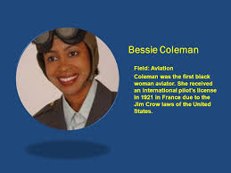 Dr. Ida Stephens Owens Field: Physiology; Biochemistry - ppt video online  download
