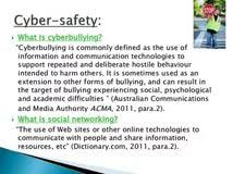 essay on cyber bullying conclusion write an essay on diversity essay on cyber bullying conclusion
