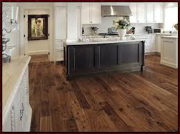 innovative walnut flooring american black walnut wide plank flooring available solid or