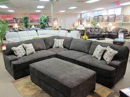 cool couches sectionals. Home Design: Unlimited Wayfair Sectionals FREE SHIPPING Shop For Serta Upholstery Sectional Great From Cool Couches E
