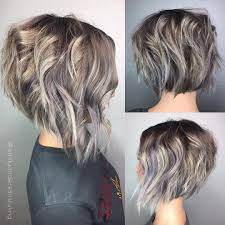 45 Trendy Short Hair Cuts For Women 2019 Popular Short Hairstyle Ideas