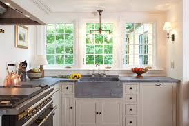 farmhouse kitchen by frank shirley architects frank shirley architects soapstone s changeability is