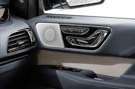 2018 lincoln for sale. brilliant sale the 2018 lincoln navigator will go on sale late this year given the level  of improvements over outgoing u0027gator we expect old 64000 starting  with lincoln for