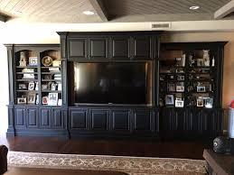 custom entertainment center.  Custom Custom Entertainment Centers Phoenix Built In Cabinets With Center E