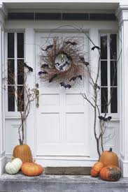 Decorating step out the front door like a ghost pictures : Best 25+ Rustic halloween decorations ideas on Pinterest | Rustic ...