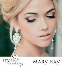 bridesmaid makeup ideas photo 1