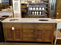 astounding rh furniture restoration hardware