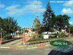 imagem de Taperoá Bahia n-12