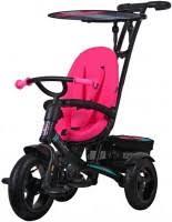 Lexus Trike Original RT <b>Icon</b> Elite – купить детский <b>велосипед</b> ...