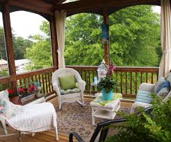 ... Large-size of Robust Image Outdoor Porch Design Ideas Screened And Porch  Decorating Ideas Homie ...