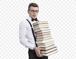 Diy your own books using picmonkey or adobe's suite of products. Nerd Books Png Free Nerd Books Png Transparent Images 113823 Pngio