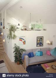 Wandtattoos Küche Esszimmer Reizend Sofa In Küche Tolles