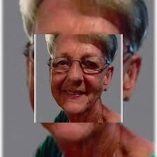 Marianne Oldham Obituary - Dowagiac, MI |