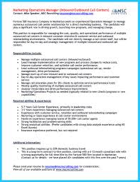 Additional Information On Resume awesome Cool Information and Facts for Your Best Call Center 36