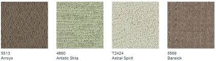 beaulieu carpets are superior quality and stylistically unique offering a variety of patterns and styles not commonly found on the market