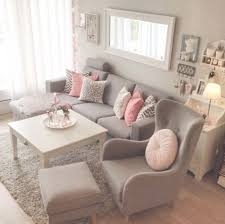 pink living room furniture. best 25 pink living rooms ideas on pinterest room furniture live and grey couch n