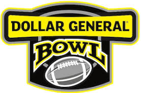 dollar general logo. Simple Dollar For Dollar General Logo G