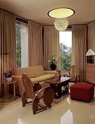 Living Room   Art Deco Furniture Ideas Orangearts - Livingroom deco