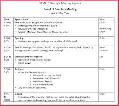Sample Conference Schedule Template | Nfcnbarroom.com