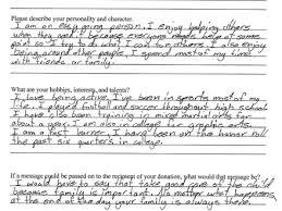argument essays sample quot analyze an argumentquot essay sample essays gmat argument essays articlessearchqux