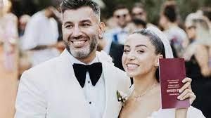 Edis ile dansı olay olmuştu! Zeynep Bastık'ın eşi Tolga Akış gelen  iletilerle bu türlü dalga geçti - 7 gün 24 saat son dakika gündem ve güncel  haberşer