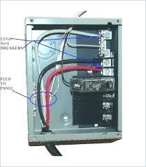 how to wire up a breaker box breaker box s electrical amp gm wiring how to wire up a breaker box breaker box wiring diagram awesome wiring a breaker box