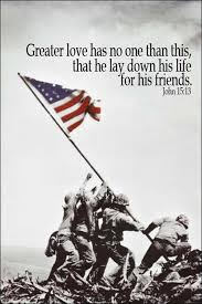 Veterans Day Quotes Magnificent Veterans Day Quotes Alluring Happy Veterans Day Quotes Veterans Day