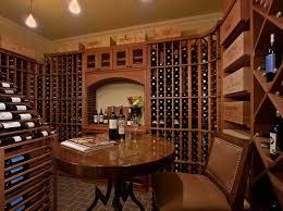 wine tasting room furniture. Wine Room Furniture. Furniture G Tasting I
