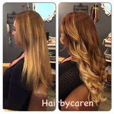 hair by caren 42 photos 54 reviews hair extensions san go ca phone number yelp