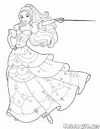 Get free high quality hd wallpapers big kid coloring pages